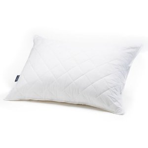 Chaps Home Memory Support Pillow