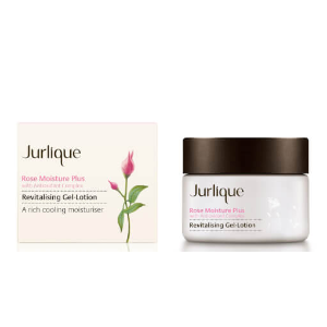 Jurlique Rose Moisture Plus Revitalising Gel-Lotion 0.17oz - SkinCareRx