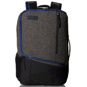 $59.37 Amazon.com: Timbuk2 Q Laptop Backpack: Sports & Outdoors