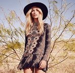 Up to 70% Off Free People Sale @ Gilt