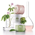 2 Days Only! Free Full Size Forthy Face Wash (150ml) with Any Order Over $35 @ Origins