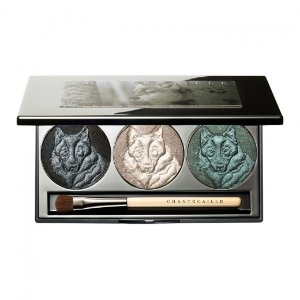 Protect the Wolves Eye Shade Trio - Eye Shades - Makeup
