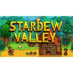 Stardew Valley (PC Digital Download)