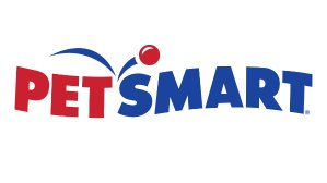 $10 Off Any Purchase of $ 30+PetSmart Coupon: Additional Savings