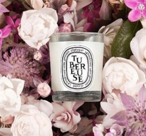 Free 70g Candle with Any $75 Diptyque Purchase @ Barneys New York