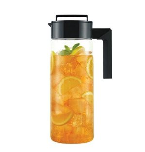 Takeya Airtight Pitcher, 2-Quart