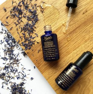 Up to $30 OffMidnight Recovery Concentrate @ Kiehl's