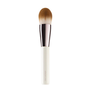 The Foundation Brush | LaMer.com