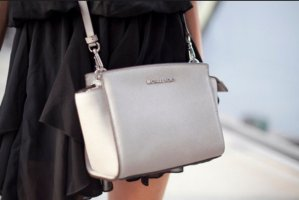 Extra 25% Off+Extra 20% Off Select MICHAEL Michael Kors Handbags @ macys.com