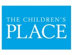 Up to 60% Off All Clearence @ Children's Place