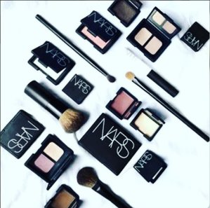 25% Off Nars @ Lord & Taylor