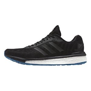 Mens adidas Vengeful Running Shoe at Road Runner Sports