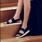 Up to 40% Off+Extra 20% Off Vince Shoes Sale @ Bloomingdales