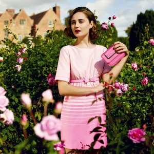 Up to 75% Off Christmas in July! TED BAKER Products Sale @ Lord & Taylor