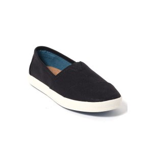 TOMS Avalon Sneaker | South Moon Under