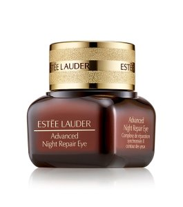 20% Off with Estee Lauder Advanced Night Repair Eye Synchronized Recovery Complex II Purchase @ Bon-Ton