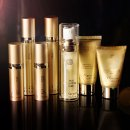$69+Free Cosmetic Pouch! Ultimate Age Reversal Kit @ Eve by Eve's