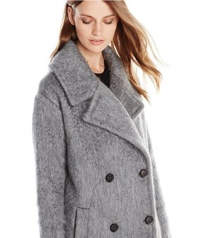 Up to 75% Off Women's Coats @ Amazon