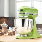 Starting from $254.99! KitchenAid® Artisan® 5-qt. Stand Mixer @ Bon-Ton