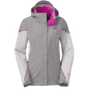 The North Face Boundary Triclimate 3-in-1 Jacket - Women's