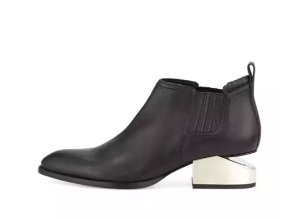 Up to $100 Offfor Alexander Wang Boots @ Neiman Marcus