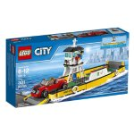 LEGO City Building Sets @ Amazon.com