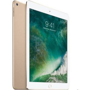 Apple iPad Air 2 Wi-Fi 128GB