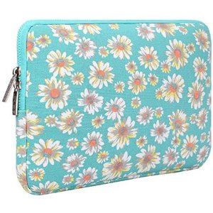35% offSelected Mosiso Laptop Sleeves and Bags with various size available