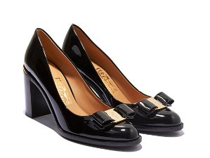 Up to 60% Off Salvatore Ferragamo Shoes @ 6PM.com
