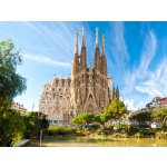New York to Spain Round Trip @ Air Europa