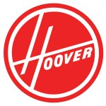 Limited Time Hot Sale @Hoover