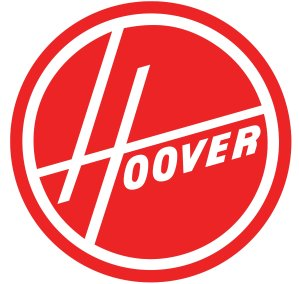 Save up to 60% off Select Products! Hoover.com Coupon for Additional Savings