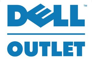Up to $1,000 Sale Dell Small Business Outlet