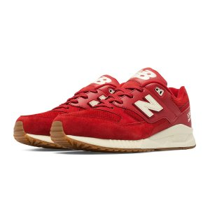 530 90s Running Solids - Men's 530 - Classic, - New Balance - US - 2
