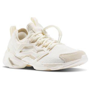 Reebok Fury Adapt - White | Reebok US