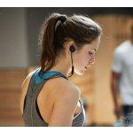 Bose SoundSport Wireless Headphones (AQUA only Recently Released)