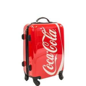 Coca-Cola 21