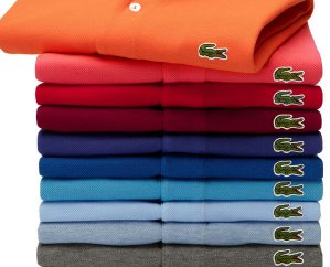 Up to 50% Off Lacoste Sale @ Nordstrom