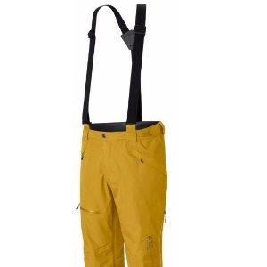 Men's Hellgate™ Pant