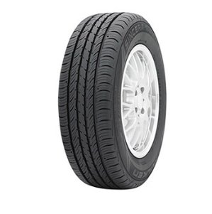 $240 Set of 4 Falken SINCERA TOURING SN211 P215/60R16 94T Tire