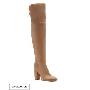 Vince Camuto Grady Over-the-knee Boot
