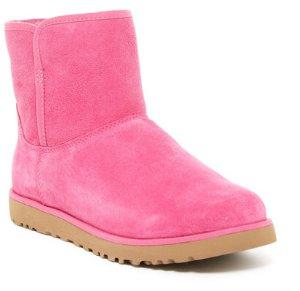 UGG Australia Cory UGGpure(TM) Genuine Fur Boot @ Nordstrom Rack