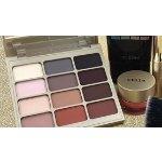 Annual Online Warehouse Sale @ Stila Cosmetics