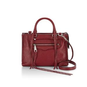 Micro Regan Satchel | Satchel Bags