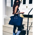 Meli Melo Handbags @ shopbop.com