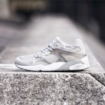 Puma Blaze Men's Running Shoes