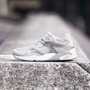 $29.99Puma Blaze Men's Running Shoes