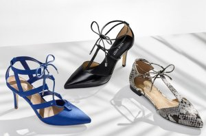 From $29.99Summer Sale @ Nine West