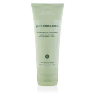 Pure Abundance™ Volumizing Clay Conditioner > Conditioner > Hair Care > Aveda
