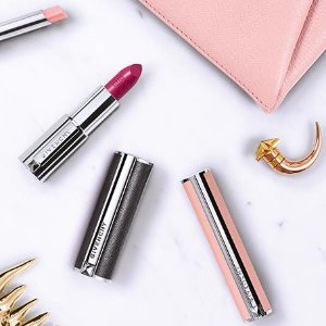 Up to $300 Gift Card With Givenchy Beauty Purchase @ Neiman Marcus
